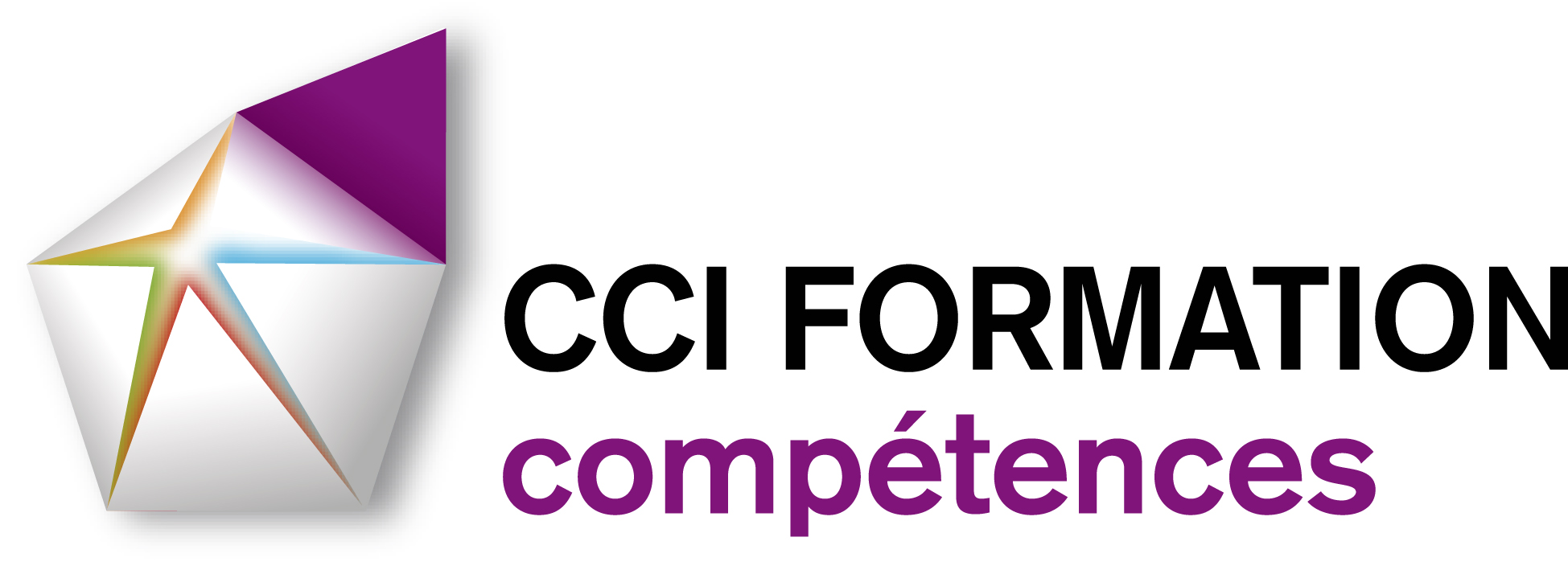 CCI_FORMATION_COMPETENCES