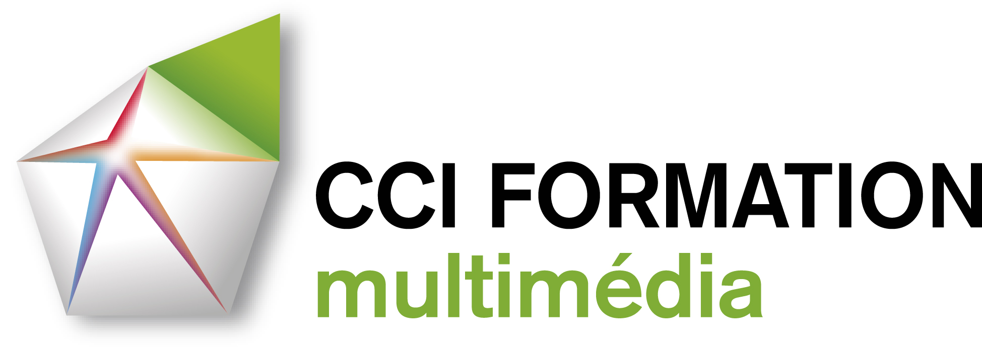 CCI_FORMATION_MULTIMEDIA