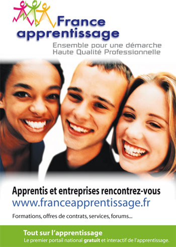 affichette_france-apprentissage