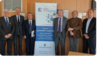 conf-industrie2