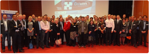 oseades2014-end