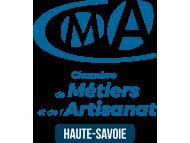 Chambre de metiers et de l 39 artisanat de la haute savoie - Chambre des metiers de haute savoie ...