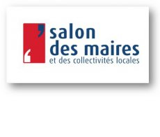 SalonDesMaires