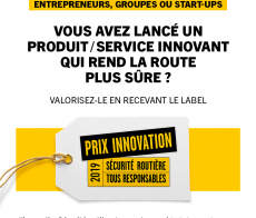 PrixInnovation_etiquette_FB