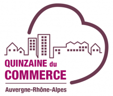Estampille-Quinzaine-du-Commerce