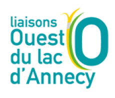 cropped-LiaisonsOuestLacAnnecy-LOGO-web