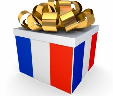 Cadeau Made In France_iStock-483562899