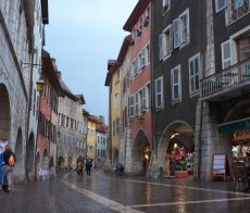 annecy_iStock-1008079474