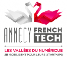 Annecy_French_Tech
