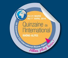 Logo_Quinzaine_International_2016