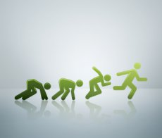 iStock_000008062690XSmall-depart-course-eco-evolution