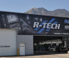 RTECH-magasin-outillage