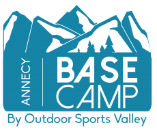 logo-annecy-base-camp