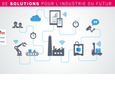 repertoire-national-industrie-du-futur