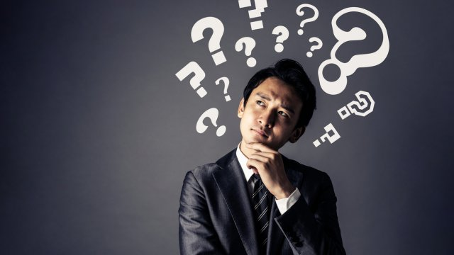 comprendre fiscalite questions