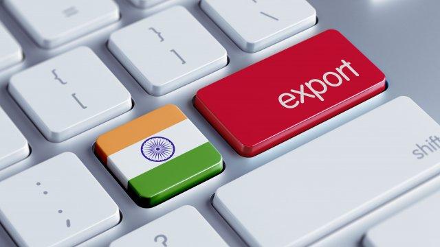 InfoPays Inde